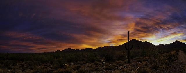 AZ_Sunrise_20210426_4260908-Pano-2-Edit - [explore 6/5/2021]