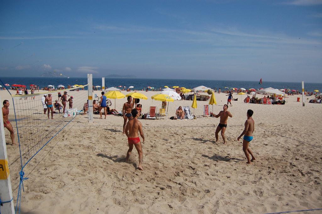 Brasil 08 579