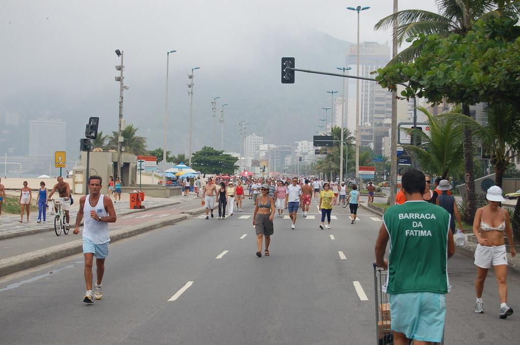 Brasil 08 564