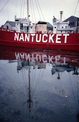 Nantucket Lightship (2)