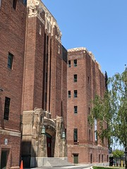 369th Regiment Armory