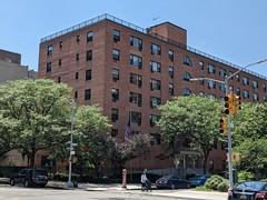 10 West 138th Street