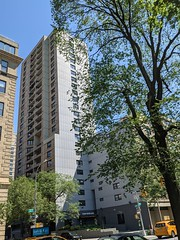 1250 Fifth Avenue