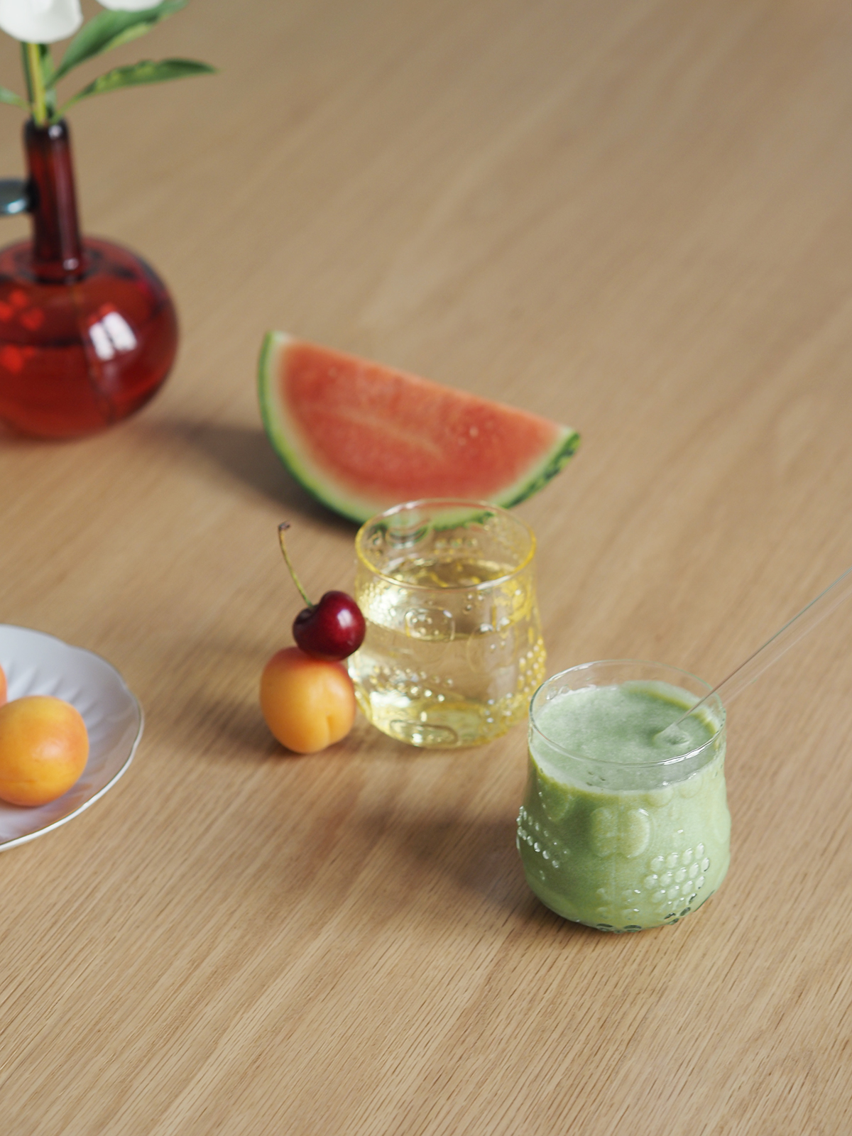 Frutta-lasit