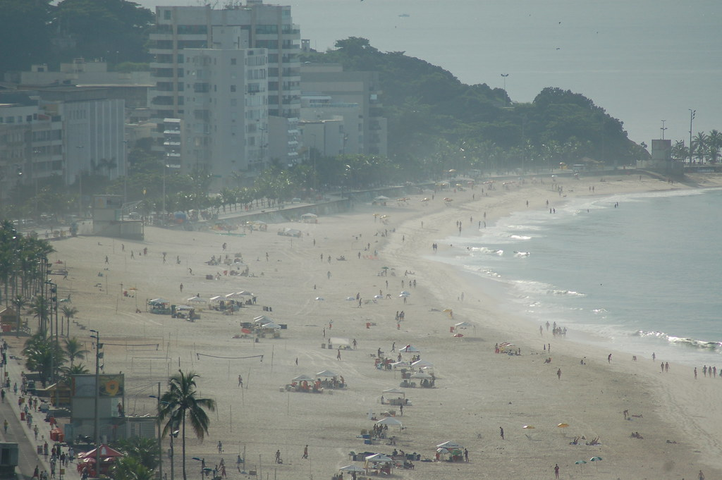 Brasil 08 397