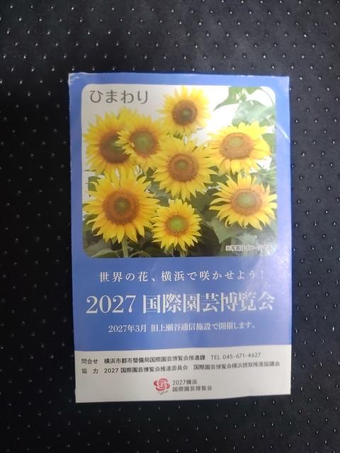 PSX_20210605_152057