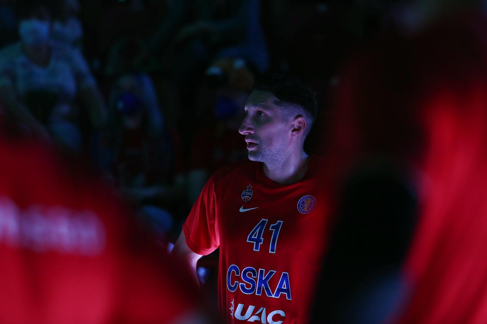 05/06/2021 UNICS-CSKA 77:85