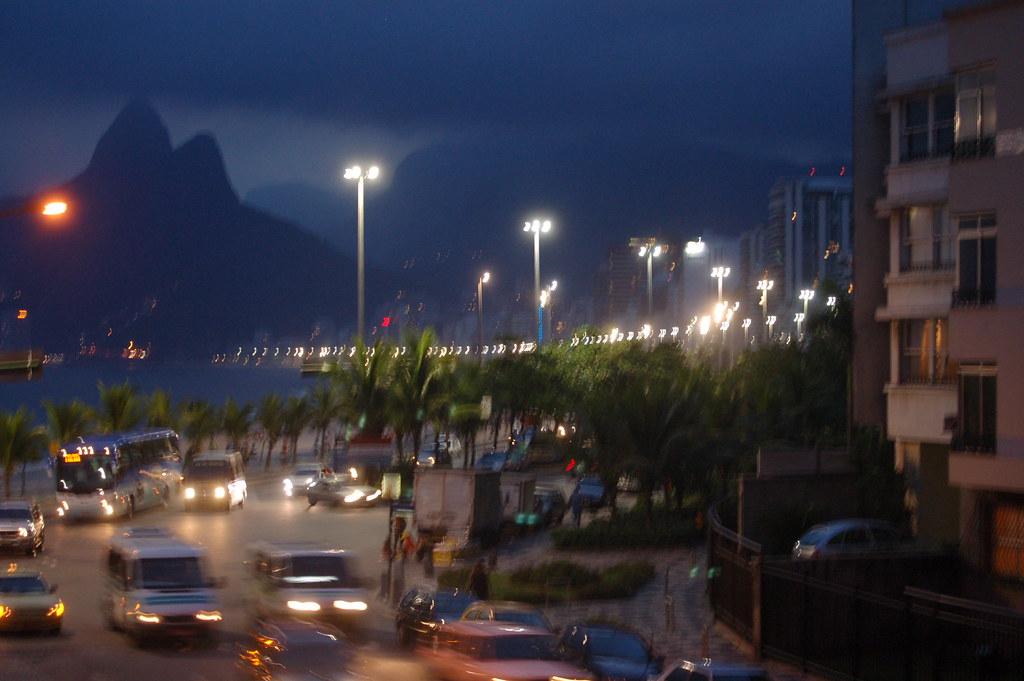 Brasil 08 602