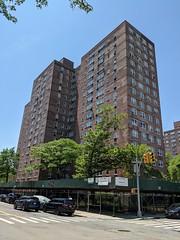 2300 Fifth Avenue