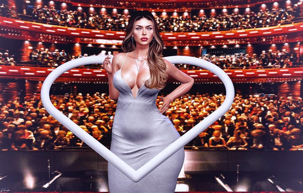 ✩。- ̗̀ღ  HEART :sparkling_heart: