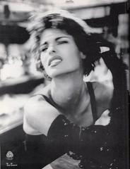 Dolce & Gabbana 1990