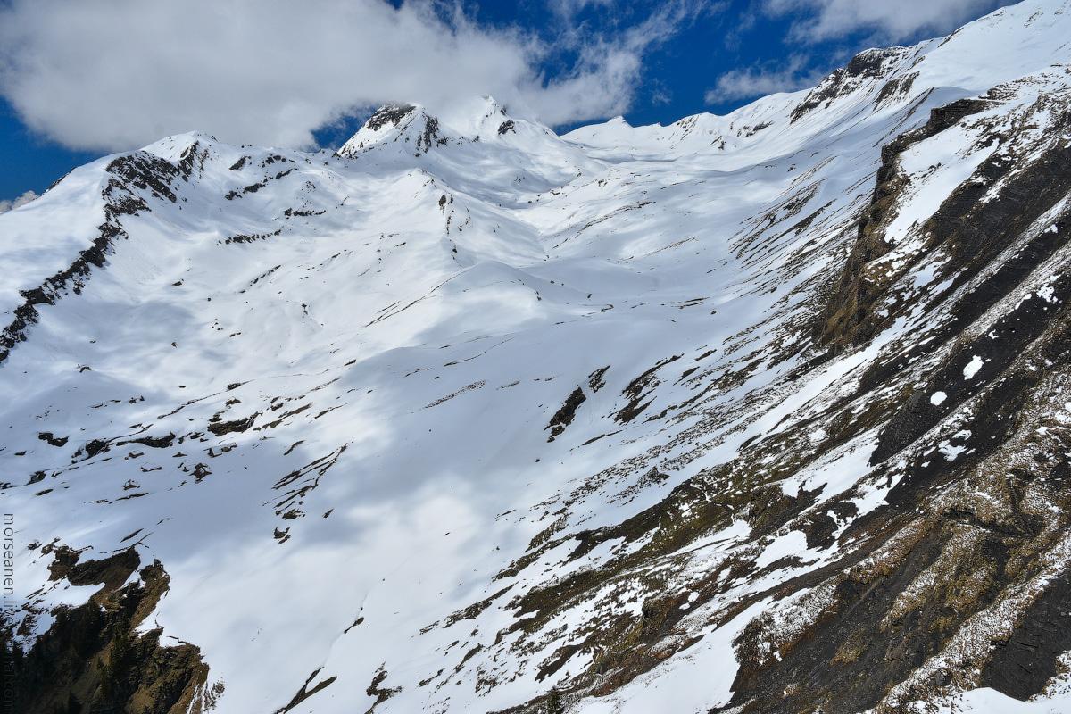 Grindelwald-(48)
