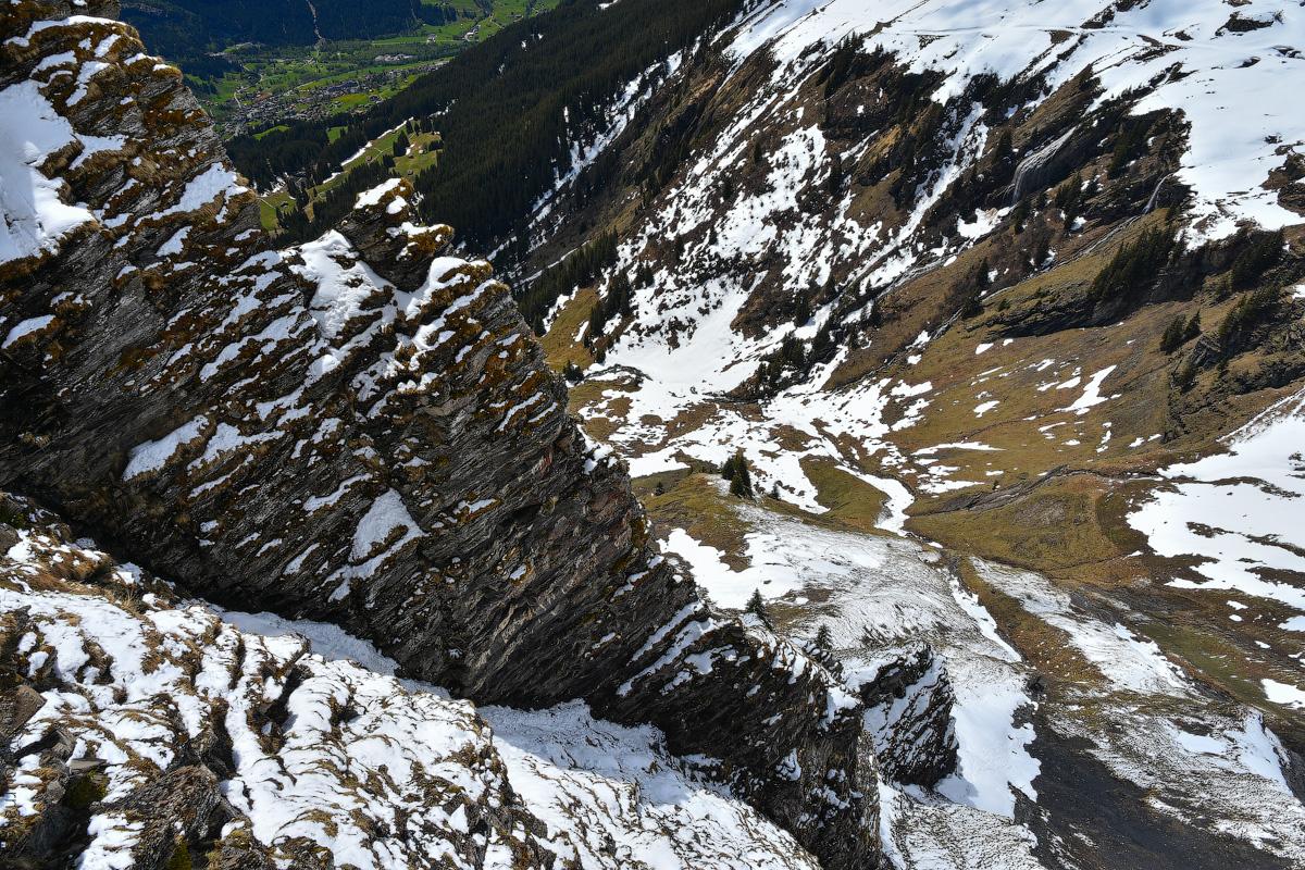 Grindelwald-(3)