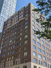 1212 Fifth Avenue