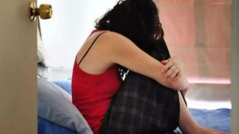 Perawat ini 6 Kali Setubuhi Siswi SMA, Lalu Gugurkan Kandungannya
