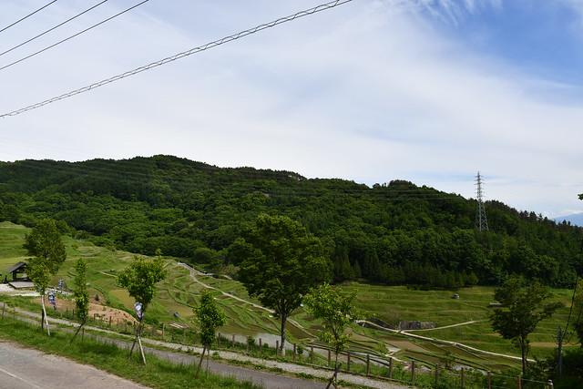 四阿山_038