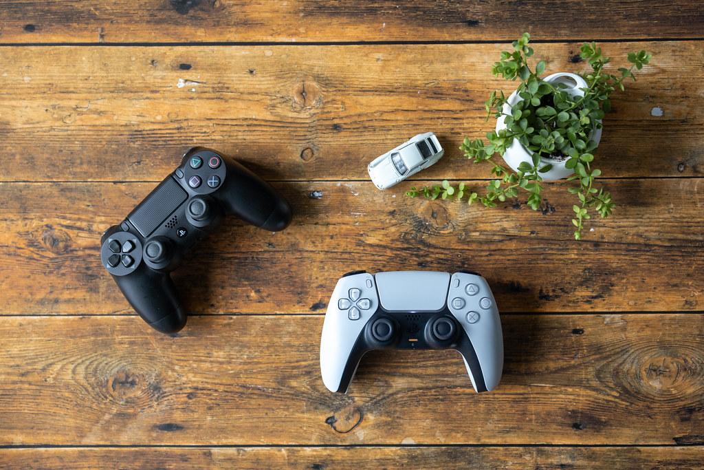PlayStation 5 2021/05/30 IMG_2788
