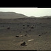 Perseverace Rover : Sol 104 Navcam Left