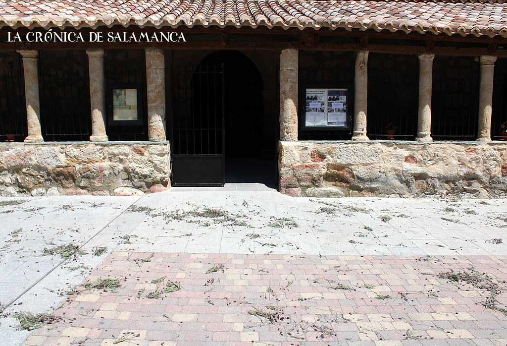 Fiestas_Carbajosa-(11)