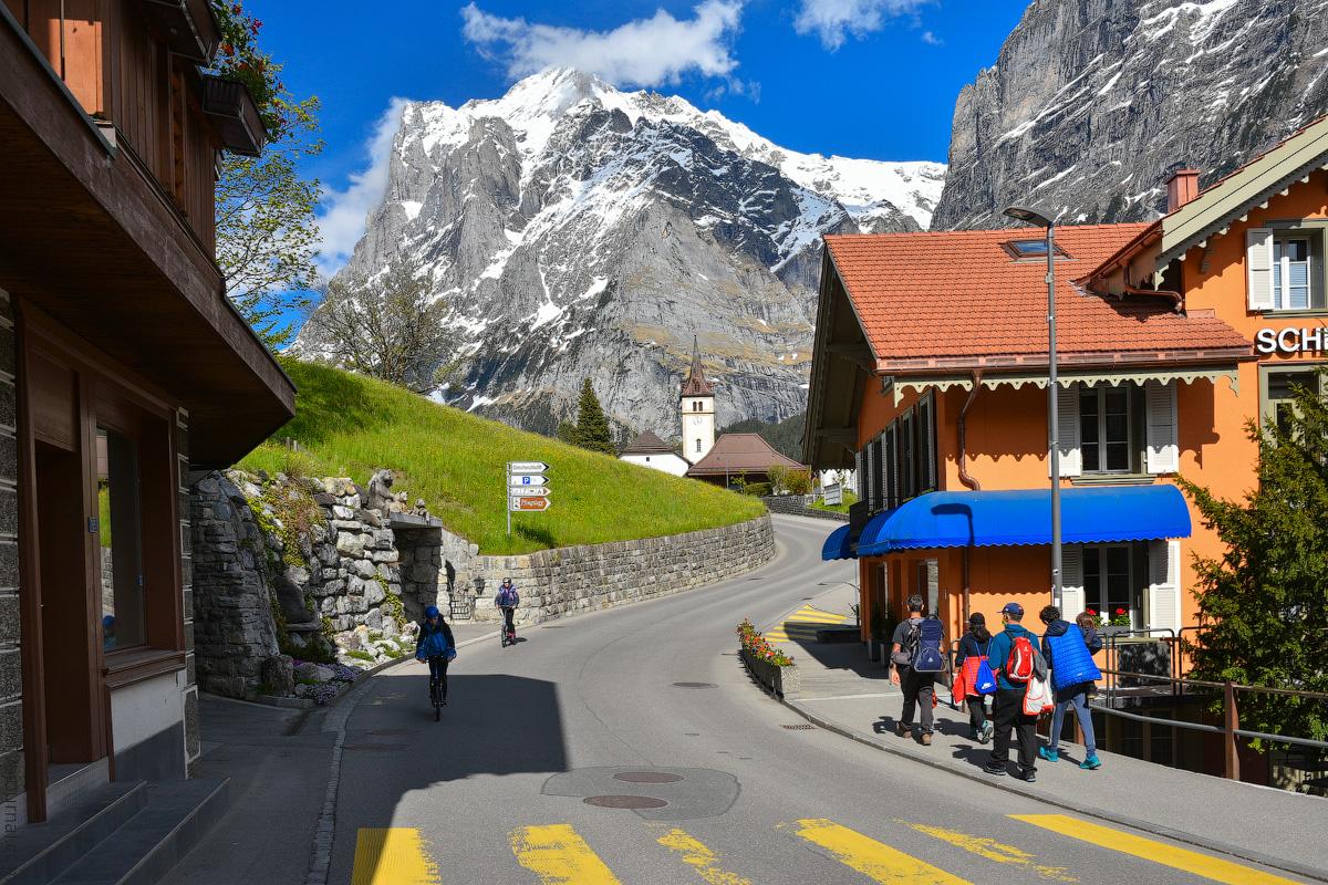 Grindelwald-(23)