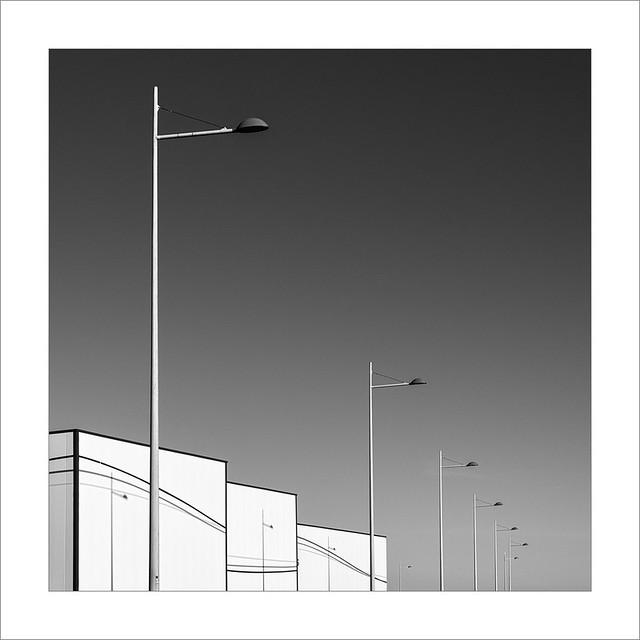Paisatge subtil / Subtle landscape.