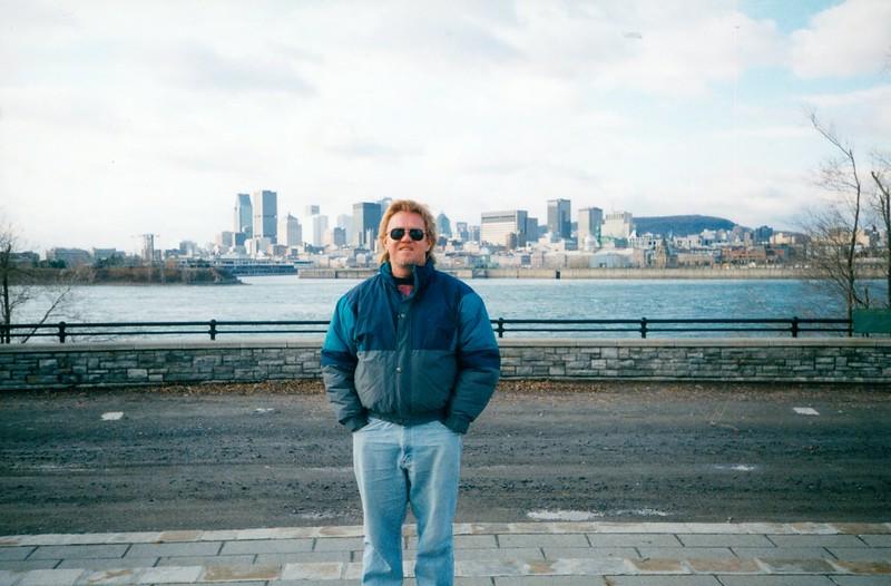 1998 - Montreal-Ottawa-Quebec City (15)