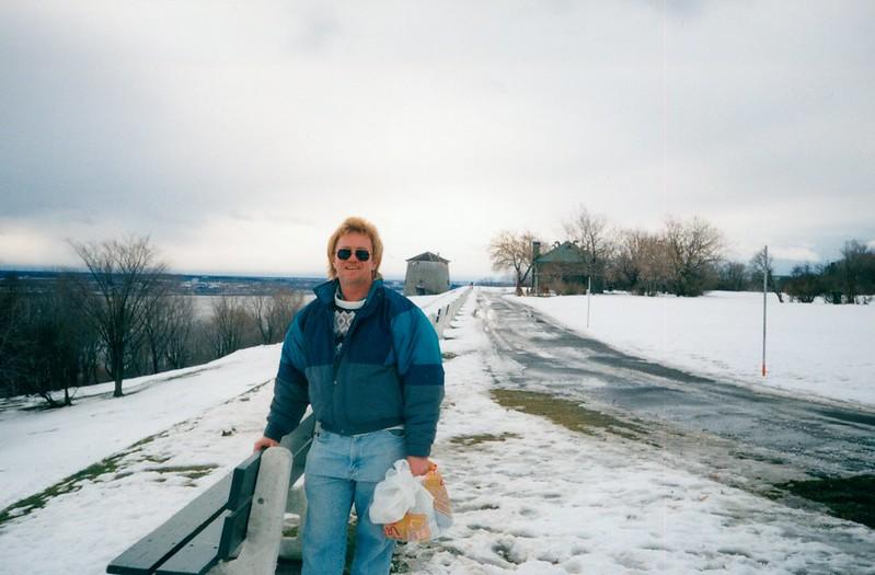 1998 - Montreal-Ottawa-Quebec City (6)