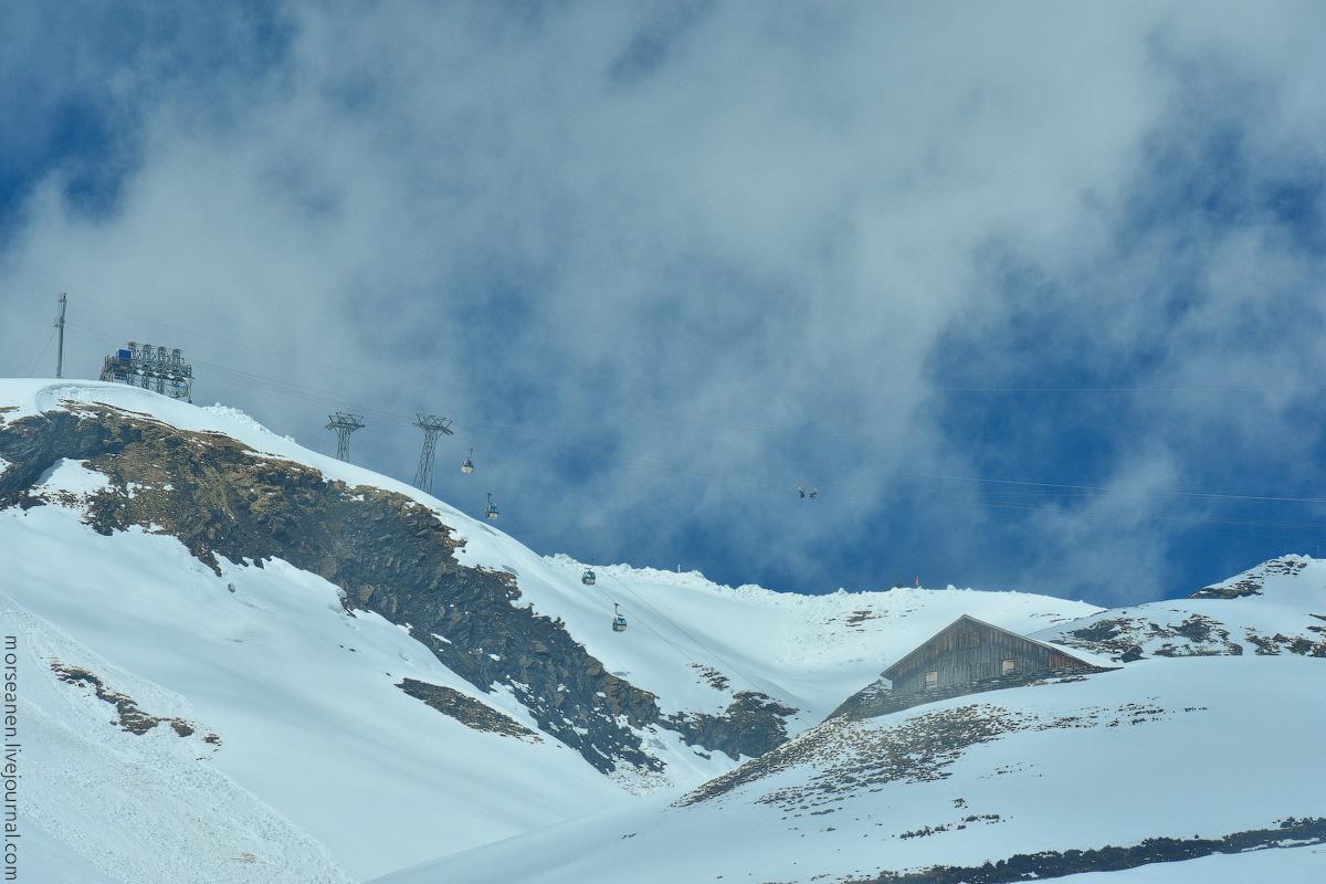 Grindelwald-(14)
