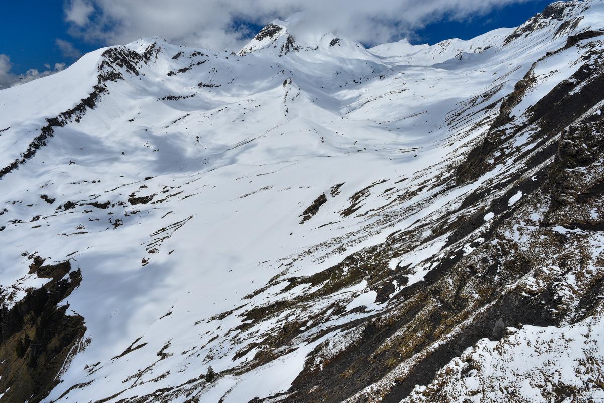 Grindelwald-(6)