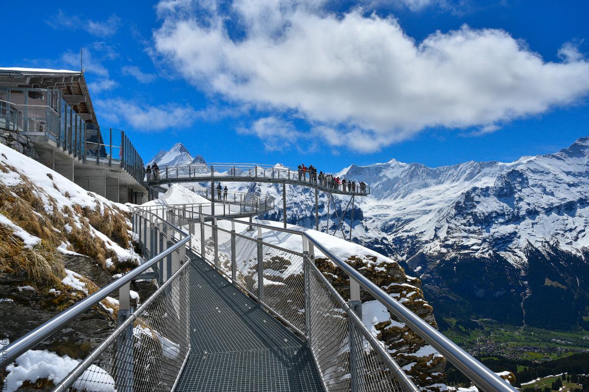 Grindelwald-(4)