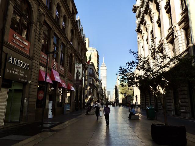 Mexico City_Mexico_9708