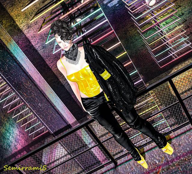 Style_Ryanna