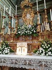 Santa Maria del Buon Consiglio_Genazzano_6