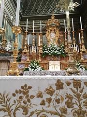 Santa Maria del Buon Consiglio_Genazzano_7