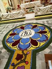 Santa Maria del Buon Consiglio_Genazzano_2