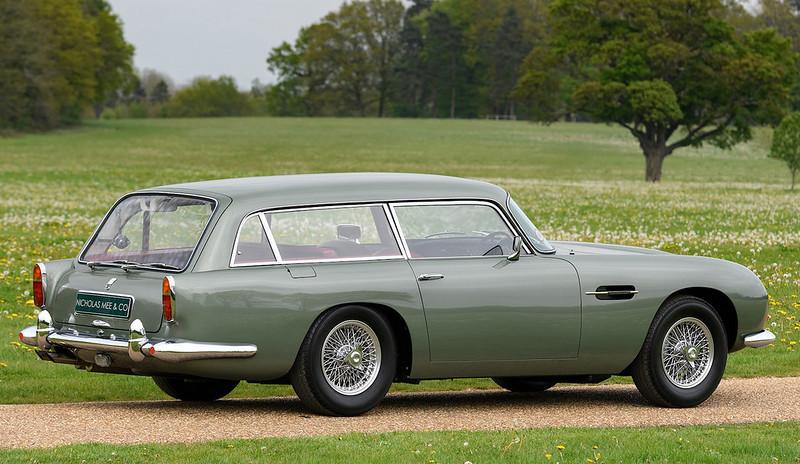 Aston-DB5-6