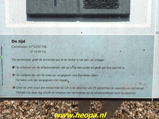 2021-06-05  Geldermalsen  rondje Lingen  (129)