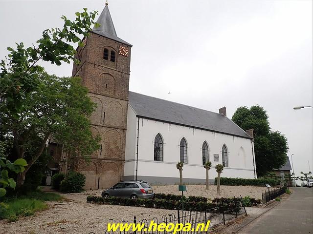 2021-06-05  Geldermalsen  rondje Lingen  (126)
