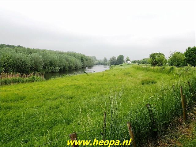2021-06-05  Geldermalsen  rondje Lingen  (114)
