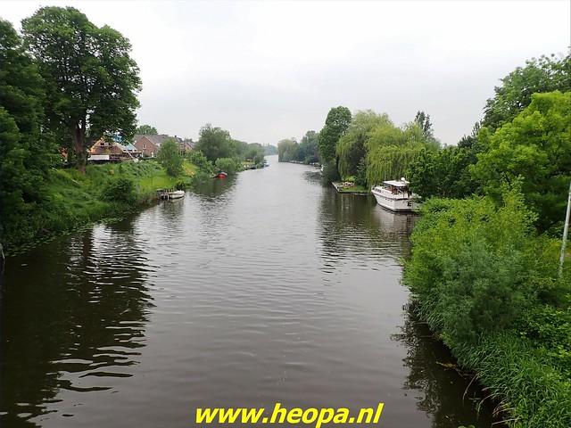 2021-06-05  Geldermalsen  rondje Lingen  (83)
