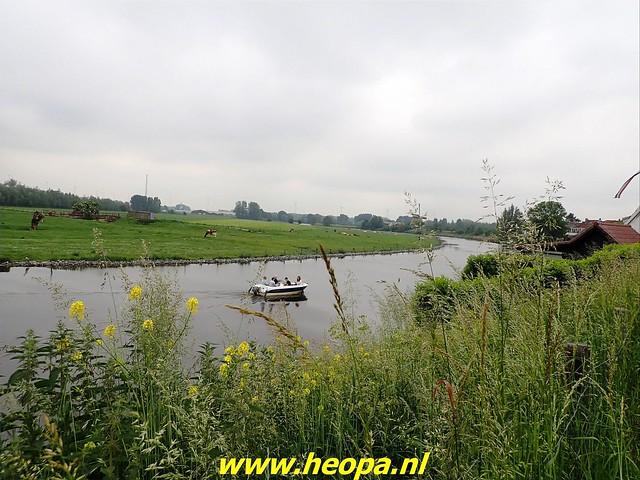 2021-06-05  Geldermalsen  rondje Lingen  (70)