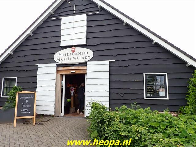 2021-06-05  Geldermalsen  rondje Lingen  (49)