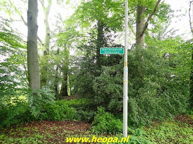 2021-06-05  Geldermalsen  rondje Lingen  (43)