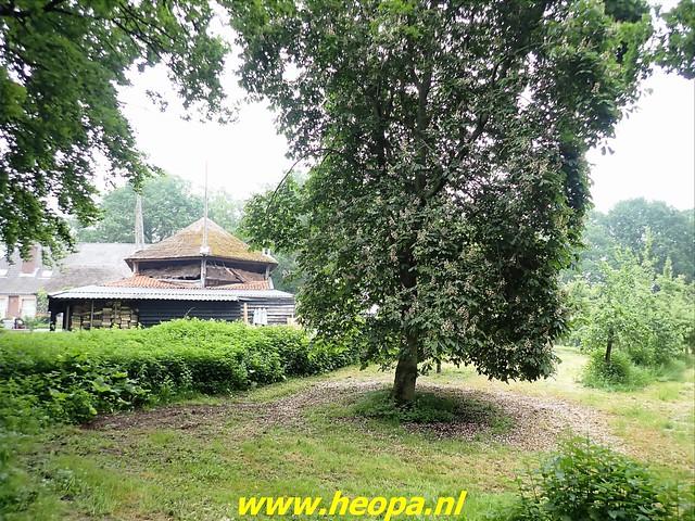 2021-06-05  Geldermalsen  rondje Lingen  (42)