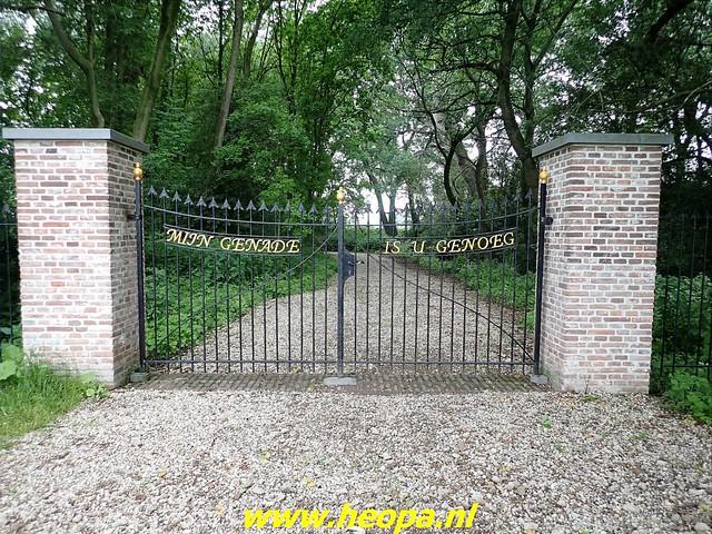 2021-06-05  Geldermalsen  rondje Lingen  (41)