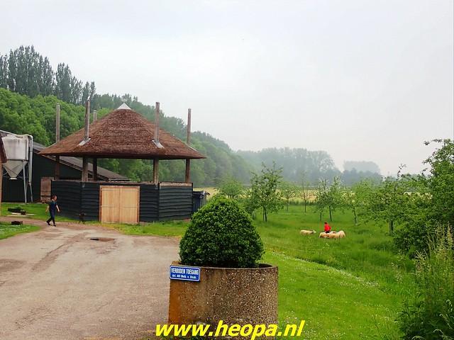 2021-06-05  Geldermalsen  rondje Lingen  (38)