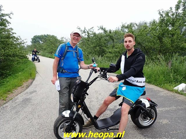 2021-06-05  Geldermalsen  rondje Lingen  (35)
