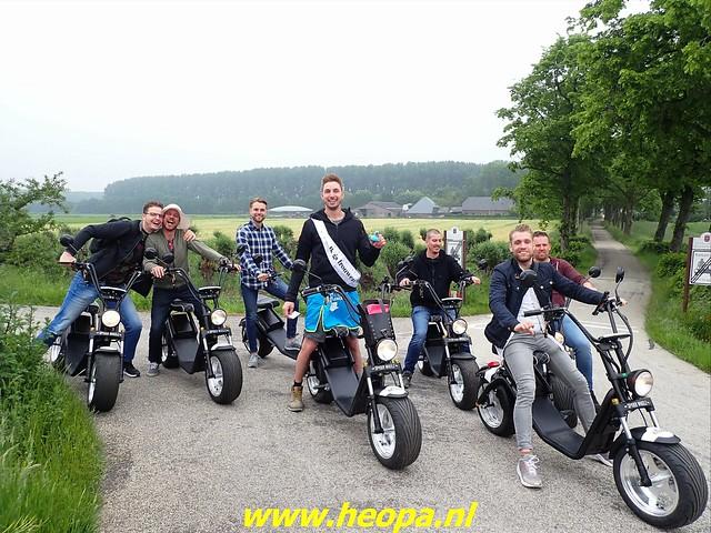 2021-06-05  Geldermalsen  rondje Lingen  (33)