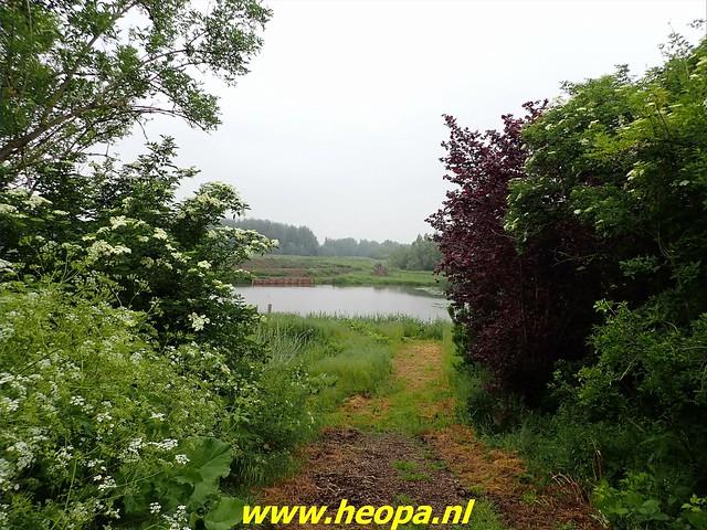 2021-06-05  Geldermalsen  rondje Lingen  (31)