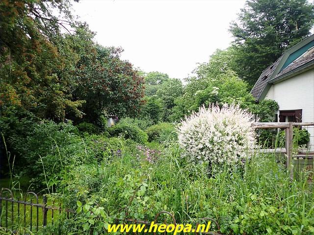 2021-06-05  Geldermalsen  rondje Lingen  (28)